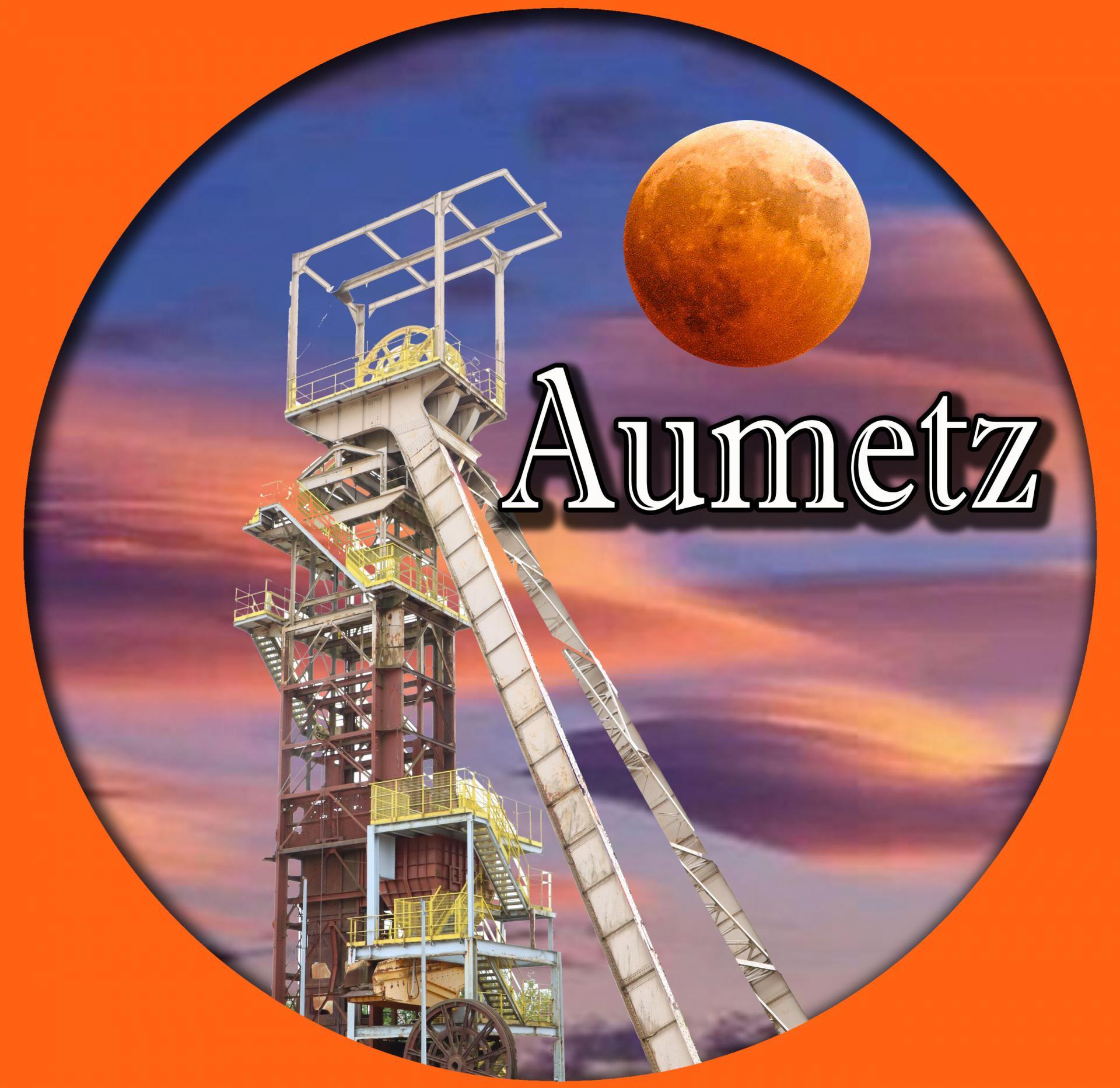 Mairie Aumetz