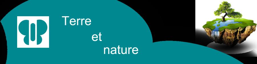 4 terre et nature