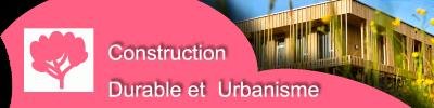 8 construction